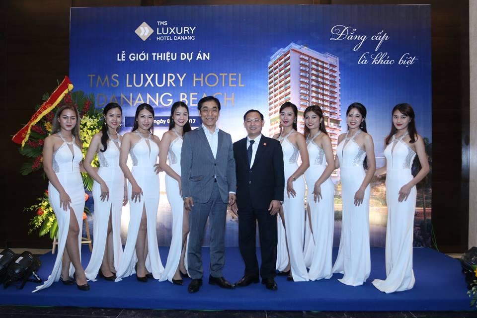 TMS-Luxury-Hotel-Đa-Nang-Beach-gioi-thieu