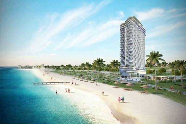 phoi-canh-du-an-tms-luxury-hotel-quy-nhon-beach
