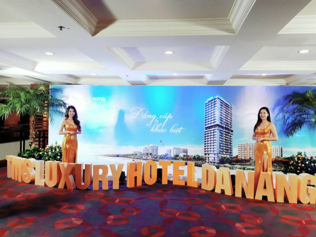 le-mo-ban-tms-luxury-hotel-da-nang