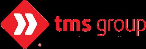 Bất động sản chủ đầu tư TMS group