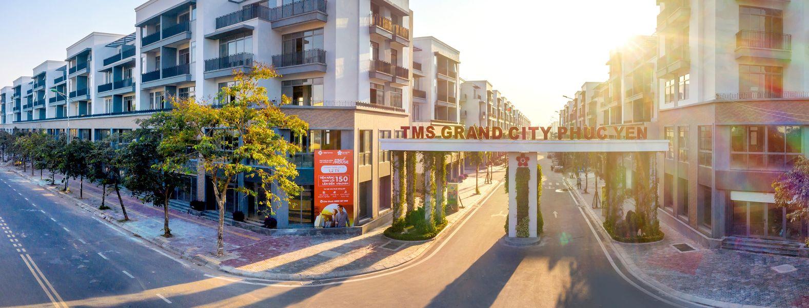 du-an-tms-phuc-yen-grand-city